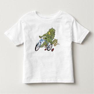 Geekster Tshirts