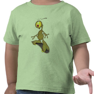 geekster tshirt