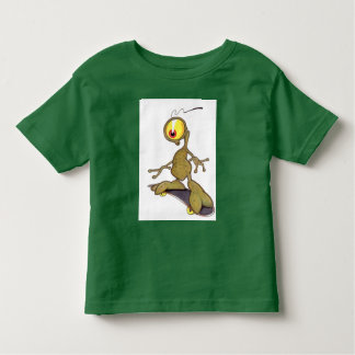 geekster t-shirt
