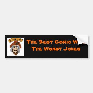 gEEZERcOLORhEAD1-1, o melhores cómicos… - Personal Adesivo Para Carro
