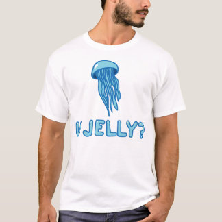 GELÉIA DE U? camisa