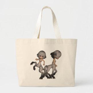 Gêmeos do centauro bolsas