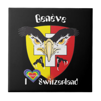 Genebra, Genève Suíça Suisse Svizzera lajota/
