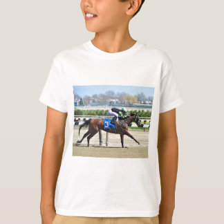 Gentrify Camiseta