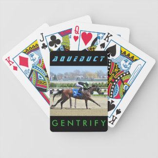 Gentrify Jogos De Cartas