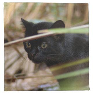 geoffroy-cat-014 guardanapos de pano