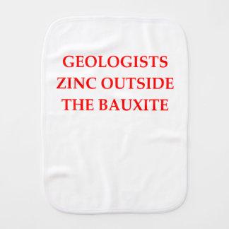 geologia fraldinhas de boca