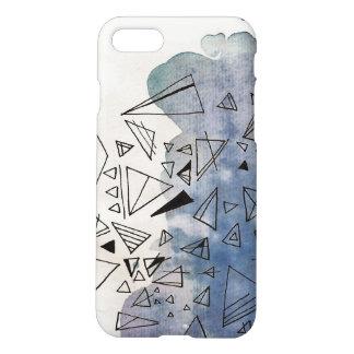 Geométrico Capa iPhone 7