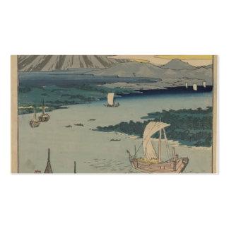 Gerrit Dou o pintor em sua oficina Modelo Cartao De Visita