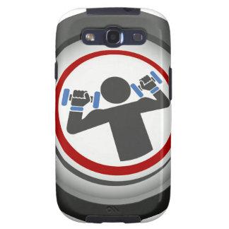 GGFLogo.gif Capas Personalizadas Samsung Galaxy S3