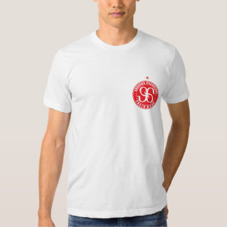 Ghepard Champions T-shirt