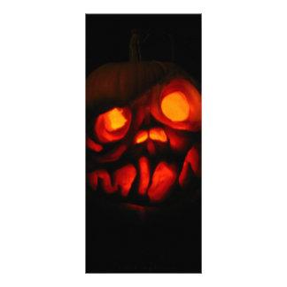 Ghoul 10.16 X 22.86cm Panfleto
