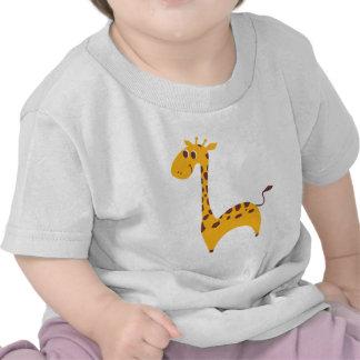 Girafa T-shirt