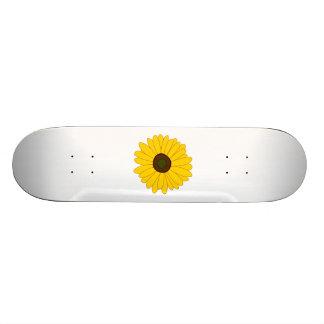 Girassol Skates
