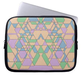 Glam Capas Para Laptop