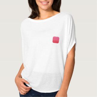 Glanse T-shirt
