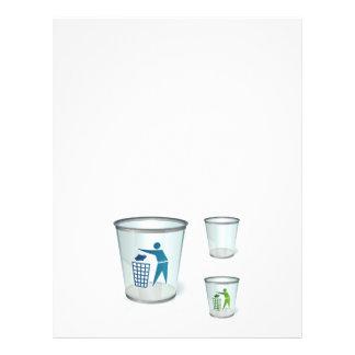 Glass-bin-1014x1024 Panfletos Coloridos