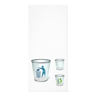Glass-bin-1014x1024 10.16 X 22.86cm Panfleto