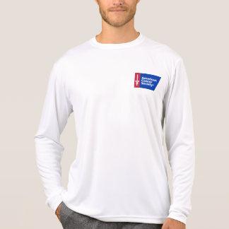 Glória individual camiseta