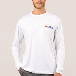 Glória individual tshirt
