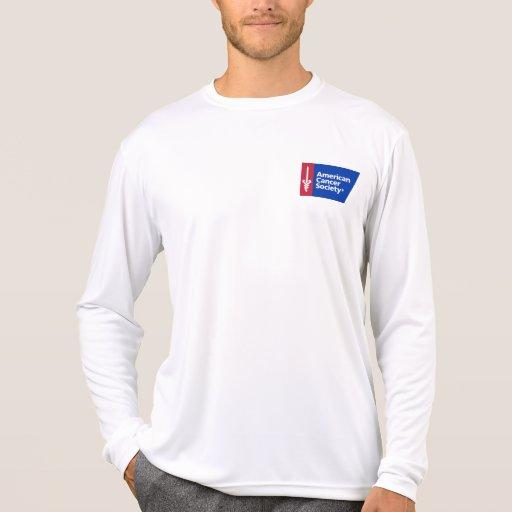 Glória individual t-shirt