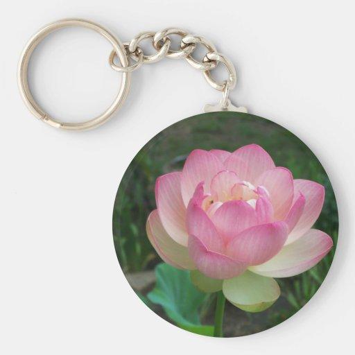 glowing_pink_flower.jpg chaveiro