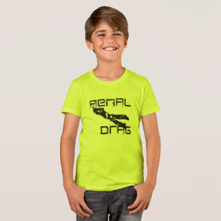 Goalie Bella+T-shirt do grupo das canvas Camiseta