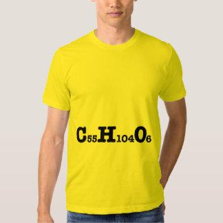 Gordo Tshirt