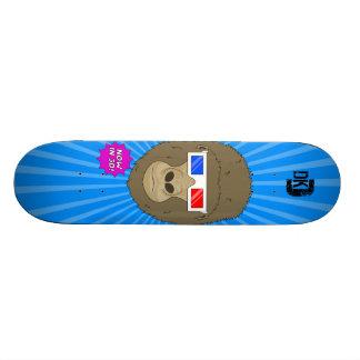 gorila 3D Skate