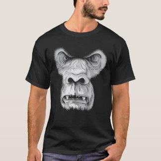 Gorila T-shirts