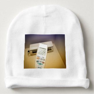 Gorro Para Bebê Aqueça ou esfrie