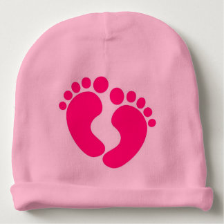 Gorro Para Bebê Beanie do bebê