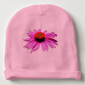 Gorro Para Bebê Bom chapéu de sentimento do bebê da flor