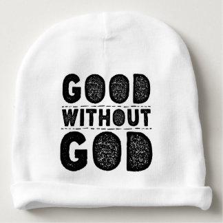 Gorro Para Bebê Bom sem deus