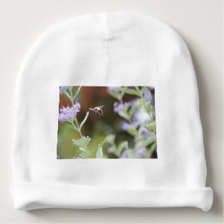 Gorro Para Bebê Bumble a abelha