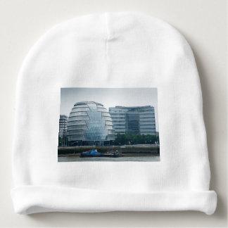 Gorro Para Bebê Câmara municipal em Londres
