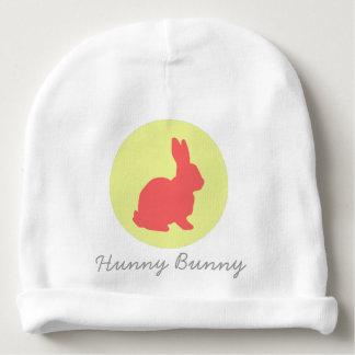 Gorro Para Bebê Chapéu da criança do coelho de Hunny