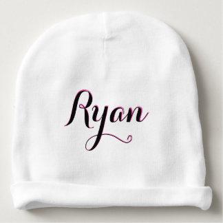 Gorro Para Bebê chapéu de mercado de ryan do bebé 72