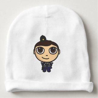Gorro Para Bebê Chapéu do bebê do Beanie do personagem de desenho