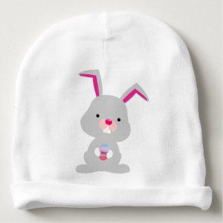 Gorro Para Bebê Chapéu do coelho