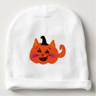 Gorro Para Bebê Chapéu do Dia das Bruxas