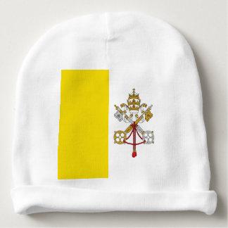 Gorro Para Bebê Cidade do Vaticano