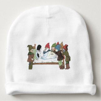 Gorro Para Bebê Conto de fadas geral do livro de histórias do bebê