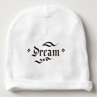 Gorro Para Bebê dream