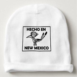 Gorro Para Bebê En New mexico de Hecho