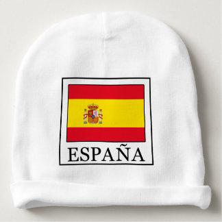 Gorro Para Bebê España