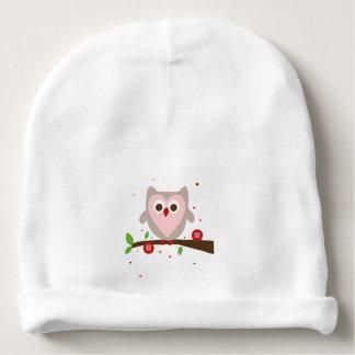 Gorro Para Bebê Eu sou um cutie (cootie) - chapéu do bebê