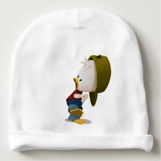 Gorro Para Bebê Gorrinho do Tito para bebês.