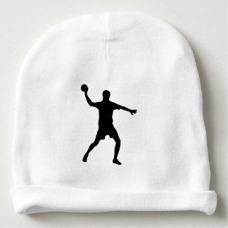 Gorro Para Bebê Handball