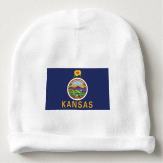 Gorro Para Bebê Kansas
